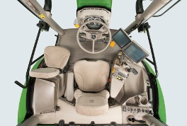 6250R_tractor_cab_studio_264x178.jpg