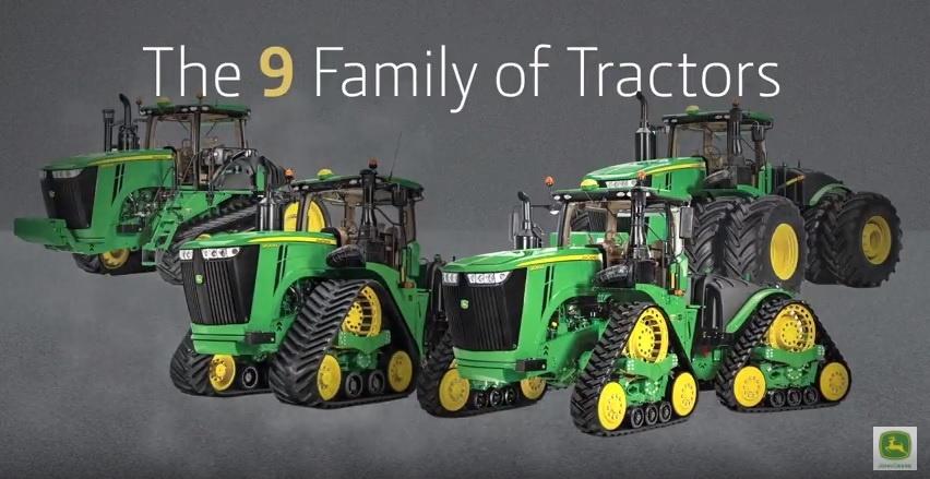 9 Family .jpg