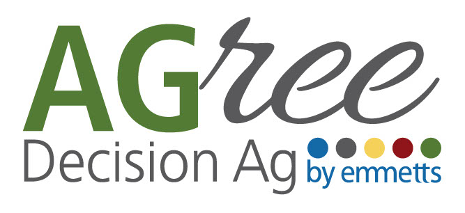 Agree Decision Ag logo 1024_1.jpg