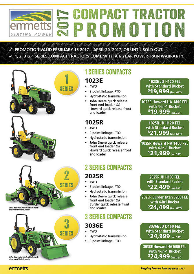 Emmetts Compact Tractor Promotion Flyer 2802171024_1.jpg