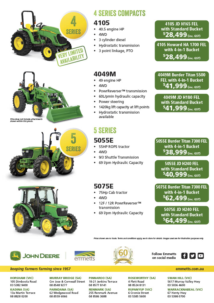 Emmetts Compact Tractor Promotion Flyer 2802171024_2.jpg