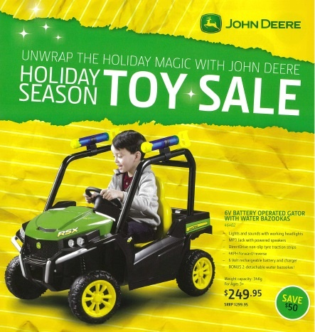 JD Toy Catalogue cover photo.jpg