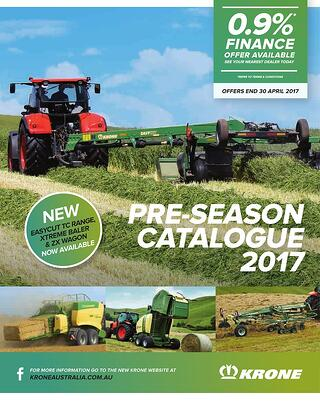 Krone catalogue 2017-1.jpg