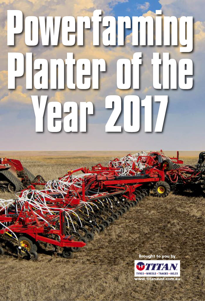 Planter of the Year_Final Combined1024_1.jpg