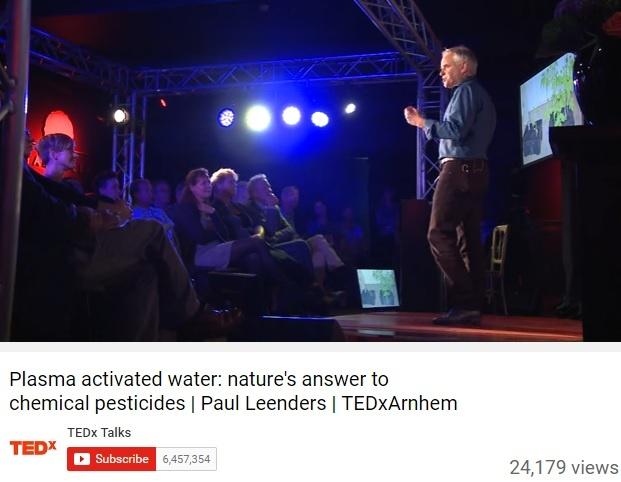 Plasma activated water.jpg