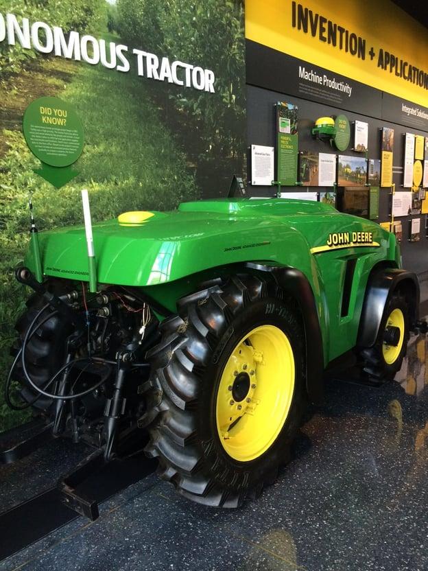 autonomous_tractors_3.jpg
