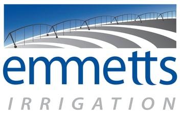 emmetts irrigation
