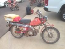 posite_bike_5.png