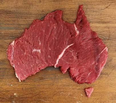 Beef pic.jpg