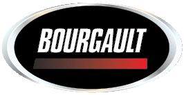 Bourgault Logo-01