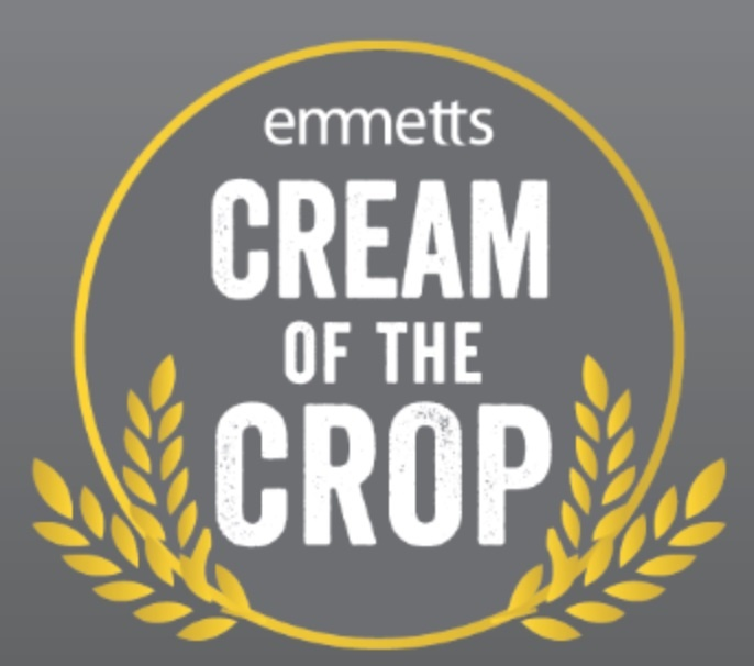 Cream of the crop logo.jpg