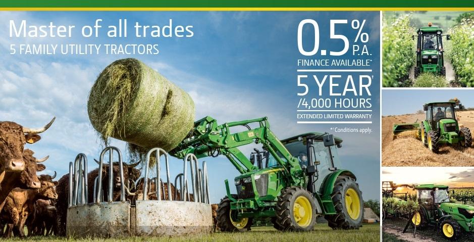 New 5 series tractor.jpg
