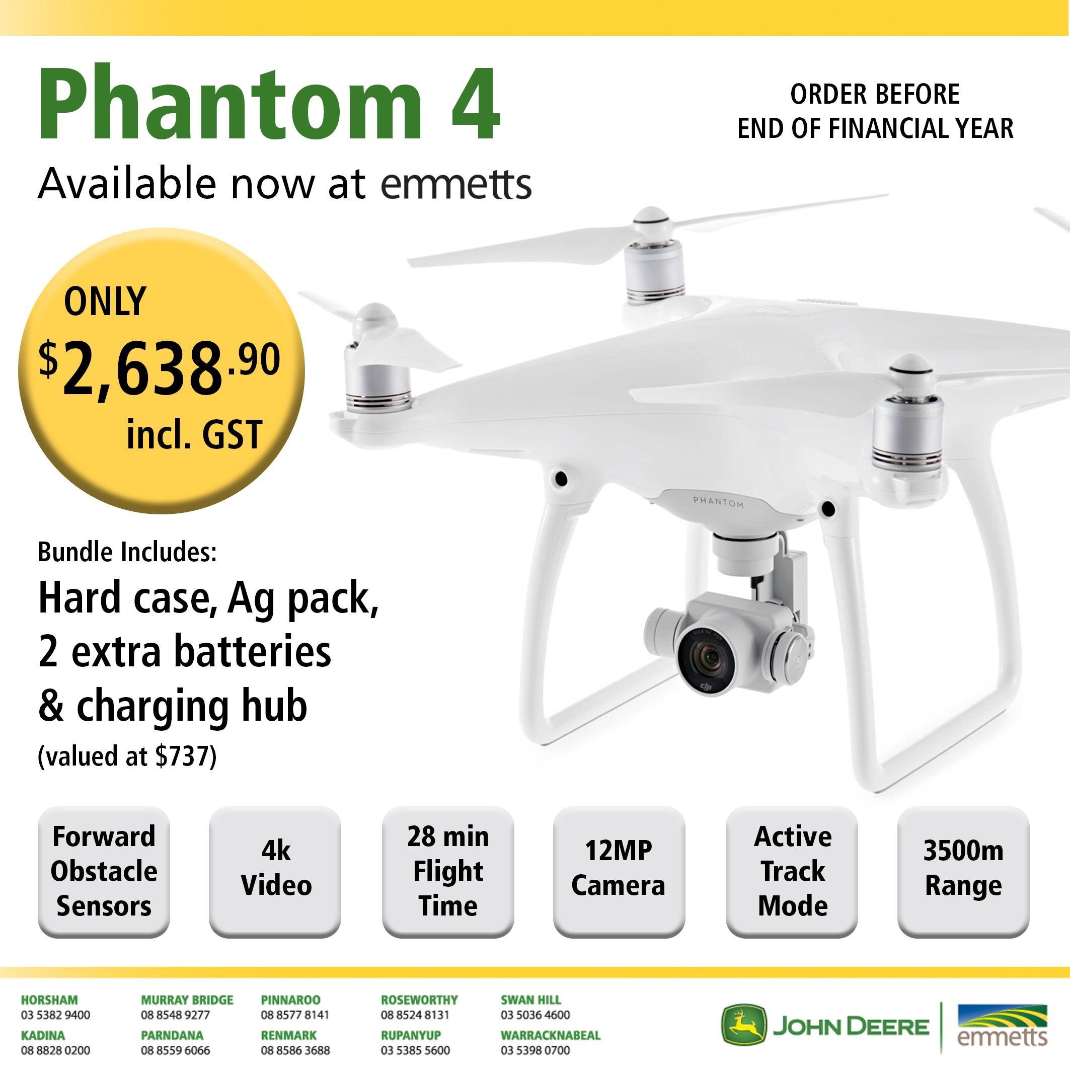Phantom4 Facebook.jpg