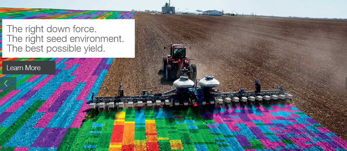 Precision_Planting_photo.png