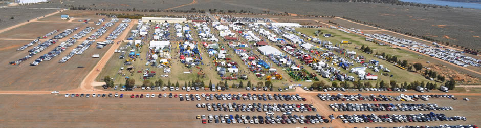 Riverland Field Days.jpg