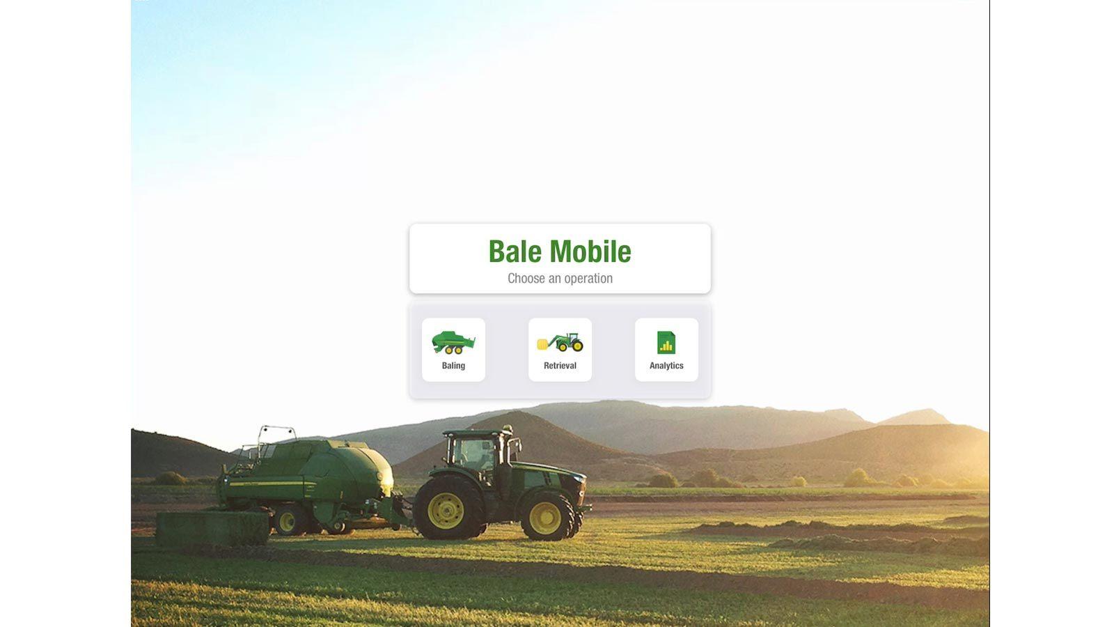 bale-mobile-app-startup