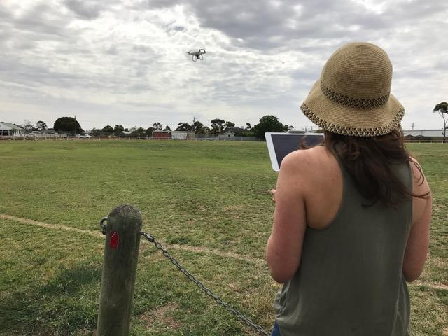 drone#2.jpg