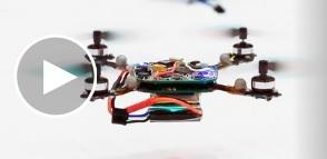 mini drone.jpg